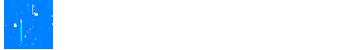 有限会社郡司工業 [茨城県神栖市/管工事・鋼構造物工事]